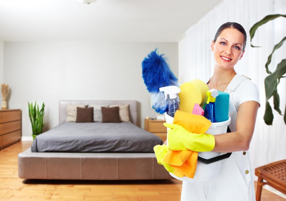 kayseri-ev-temizlik-şirketi-temizlik-şirketi-kayseri.jpg